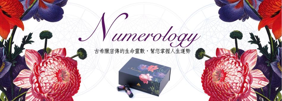 Future prediction through numerology picture 1